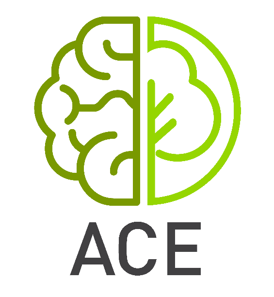 Aristotelian Class Editor logo